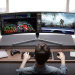 Bagaimana Cara Mengatur Wallpaper Dual Monitor Pada Windows 10?
