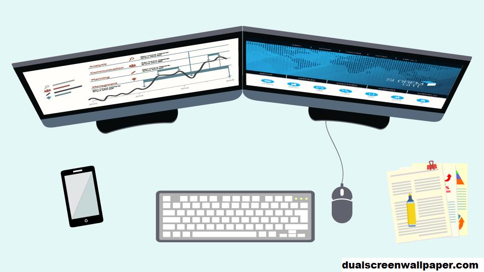 7 Alat Monitor Ganda Terbaik untuk Komputer Windows