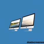 Situs Web Terbaik Untuk Menemukan Wallpaper Monitor Ganda