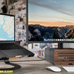 Wallpaper Desktop Dual Monitor Yang Indah