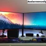 5 Aplikasi Manajemen Dual-Monitor Terbaik Untuk Windows 10