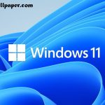 Cara Mengatur Wallpaper Berbeda Di Desktop Berbeda Di Windows 11