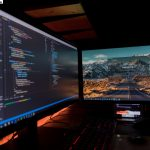 Manfaat Dual Monitor Dan Juga Cara Memasangnya