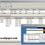 Mengenal Tentang Software MultiMonitor