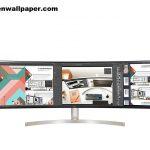 Cara Pengaturan Pengeditan Layar Ganda Dengan Monitor LG